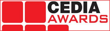 CEDIA Awards 2010