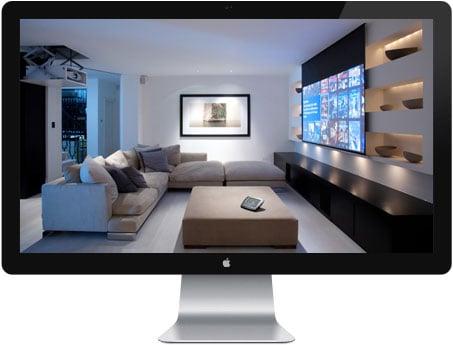 Inspiration til moderne boligbyggeri