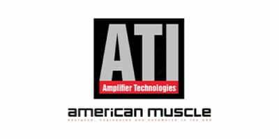 ATI - Amplifier Technologies Inc