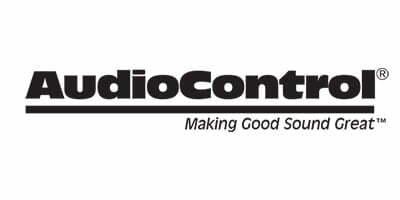 AudioControl