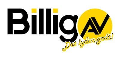 BilligAV