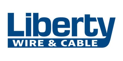 Liberty Cable