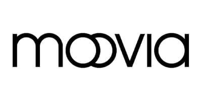 Moovia