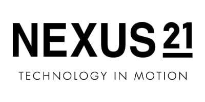 Nexus21