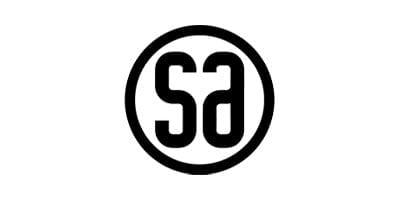 SA - System Audio