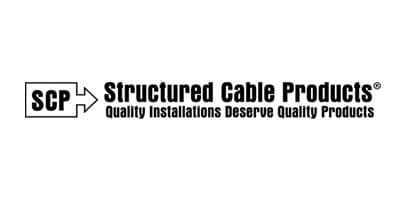 SCP Cables
