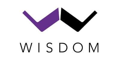 Wisdom Audio
